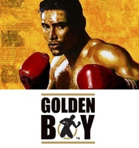 Golden_Boy_Boxing_010612