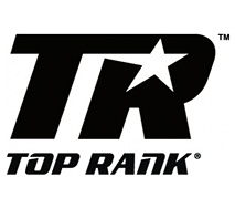 Top-Rank-logo-bw